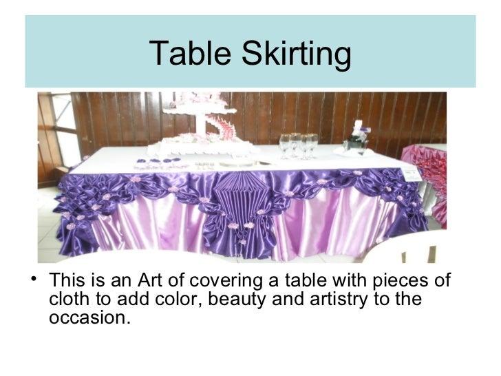 Table Skirtingu2022 ...