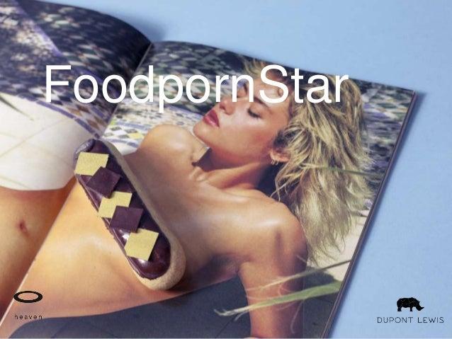 FoodpornStar