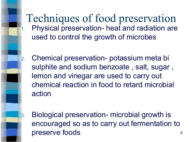 food preservation techniques 12 different ways for a homesteader to preserve excess food plus, multiple  recipes to help you with whichever of the food preservation methods you choose.