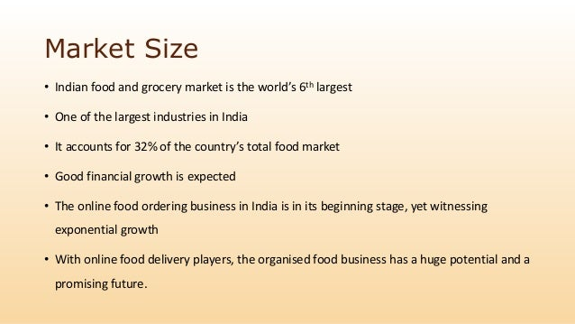 Food Processing Sector Low Business Ideas Under 20 Lakhs