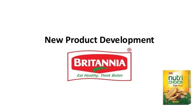 new product development and nestle Peter caldwell applications manager - new product development at nestlé purina australia location new south wales, australia industry food & beverages.