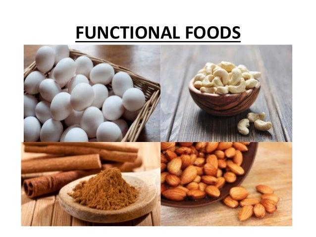 Food Product Development : Food product development