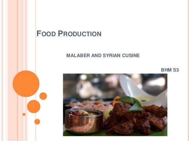 Malaber and syrian cusine 1 638gcb1488038624 food production malaber and syrian cusine bhm s3 forumfinder Images