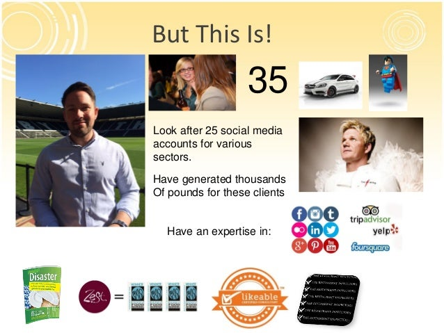 Measuring The Impact Of Social Media On Your Business - Forbes
