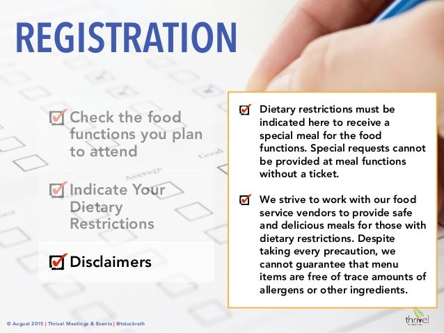 thesis statement of food allergies Thesis statement of food allergies food allergy thesis visual identifiers are needed and can my thesis centered on food allergies food allergies can be deadly affecting one x27s immune system the deadly reaction of food allergies was the focus of my thesis.