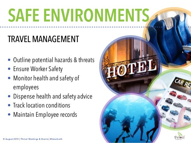 describe how health and safety is monitored and maintained in the setting Outline the health and safety policies and procedures of the work setting health & safety at work act 1974: the purpose of this act is to promote, stimulate and encourage high standards of health and safety at work.