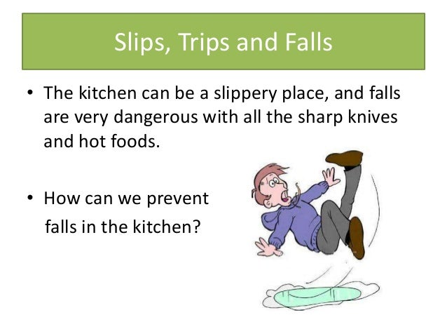 Food Safety Day 3