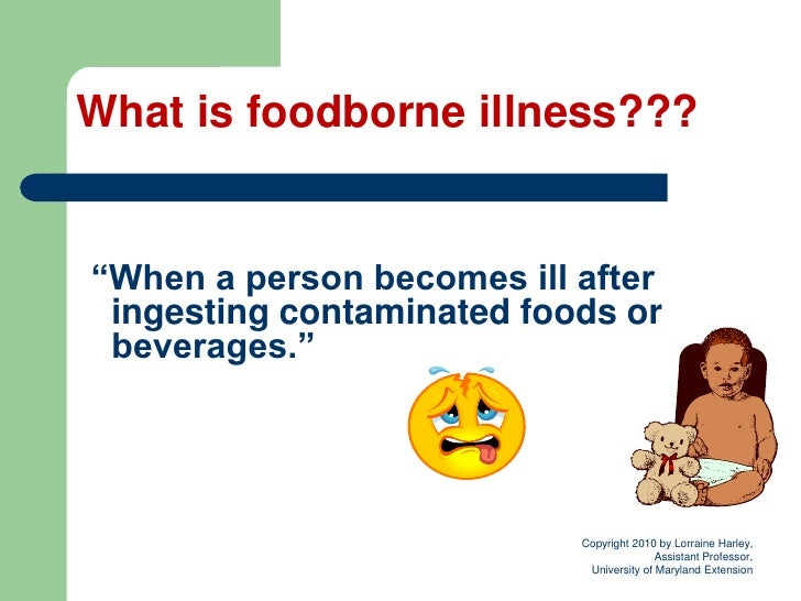 foodborne illness short answer questions An environmental assessment is an investigation that is triggered by an outbreak of foodborne illness or environmental assessments to questions.