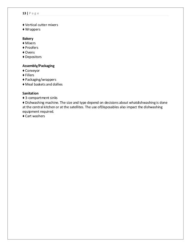 How to write a letter of resignation fast food
