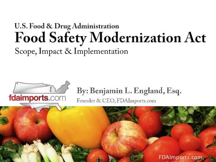 FDAImports.com,