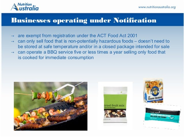 Potentially Hazardous Foods Should Be Stored At What Temperature