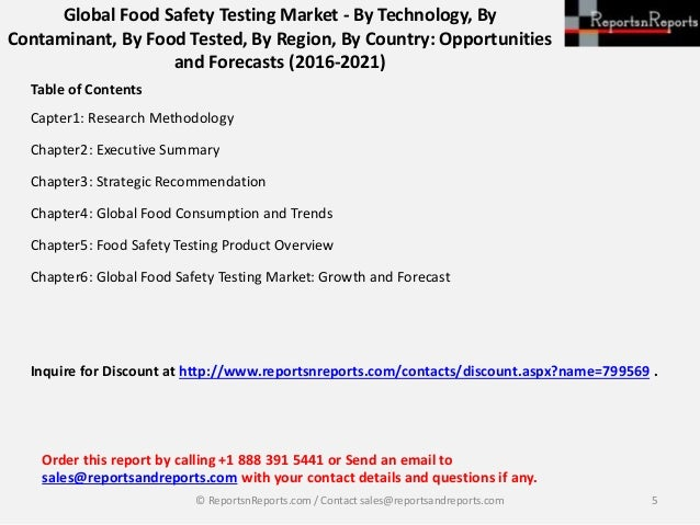 global food safety testing market Global food safety testing market will register the cagr of more than 72%  during the forecast period of 2015 to 2025, also food safety testing market.
