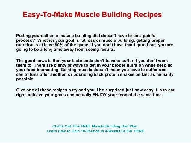 How To Lose Weight Only Eating Rice