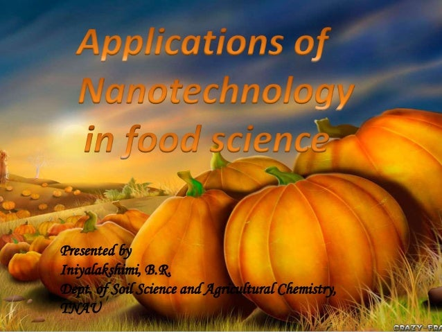 Presented by Iniyalakshimi, B.R. Dept. of Soil Science and Agricultural Chemistry, TNAU