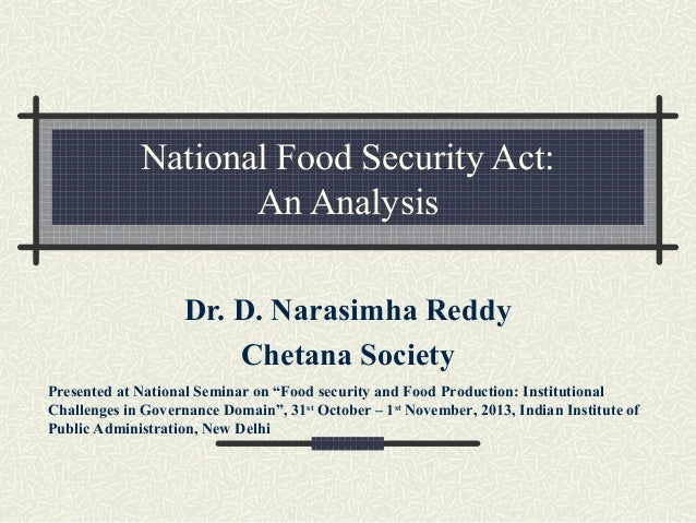 an analysis of the topic of the national security National security agency: history of the national security agency, a us   analysis, and solution of coded transmissions by electronic or other means.