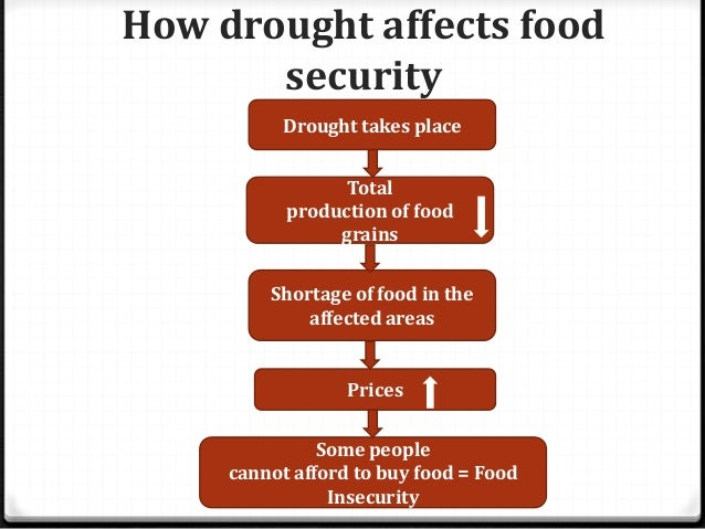 food security in   food insecurity 5