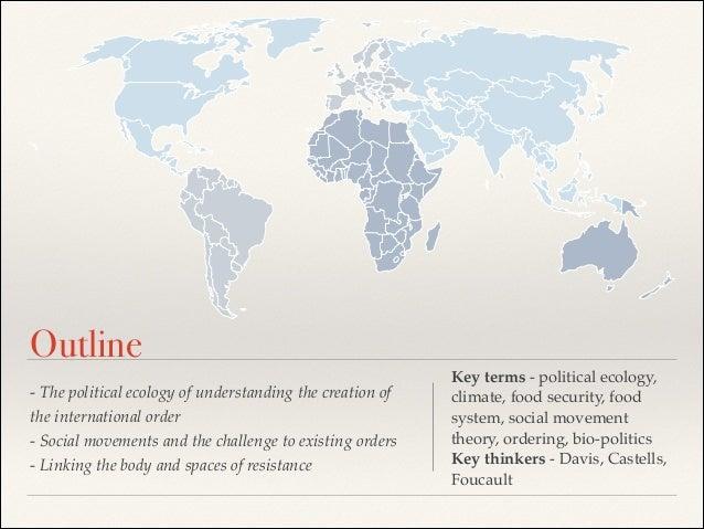 Al-Shabaab in Somalia exploited aid agencies during 2011 famine – report
