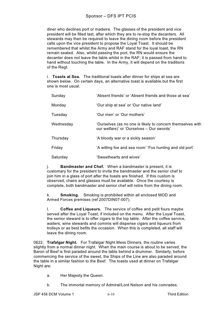 Beautiful Food Service Attendant Cover Letter Ideas - Printable ...