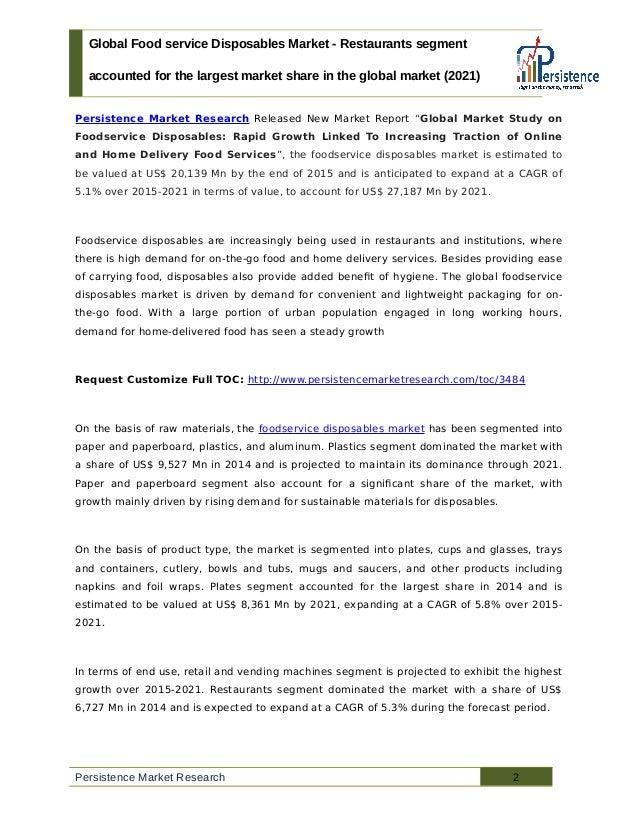 film essay topics ks3 english