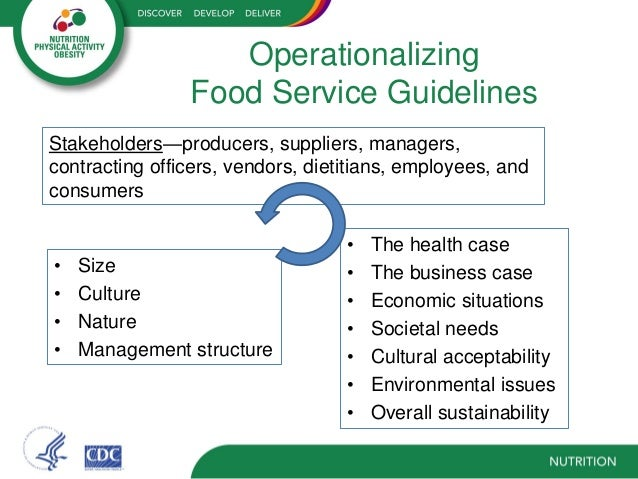 sustainability practices recommendations kraft foods Kraftfoods_deliciousworld2011 officer kraft foods inc why we do can shake consumer trustfood safety and quality better practices deliver the best.