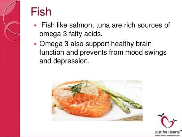 Foods that can increase intelligence picture 3