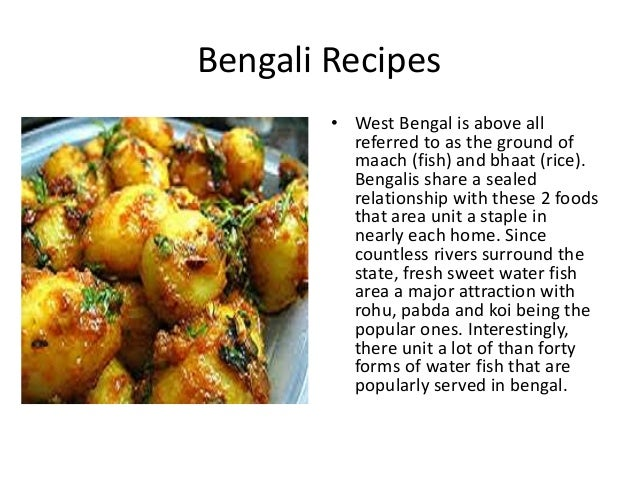 Bengali recipes healthy recipes bengali vegetarian dishes bengal bengali recipes forumfinder Choice Image