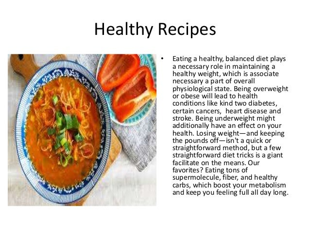 Bengali recipes healthy recipes bengali vegetarian dishes bengal 3 healthy recipes forumfinder Images