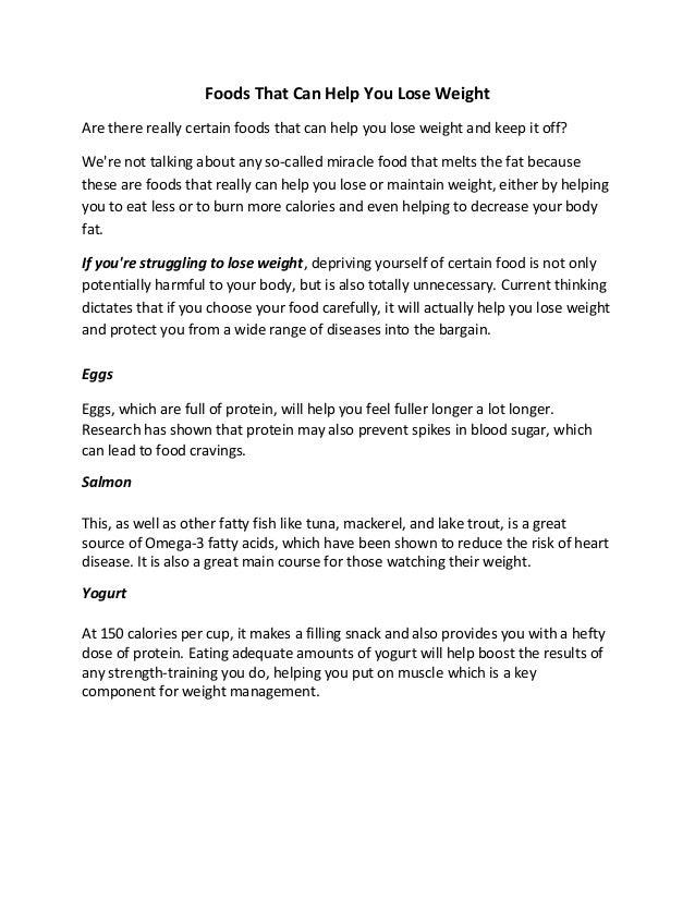 Healthy Fat Loss Shakes