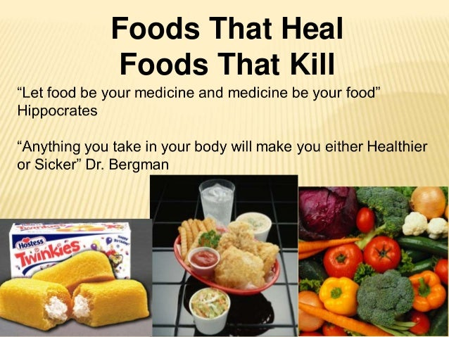 Foods to Avoid With H. Pylori Infection