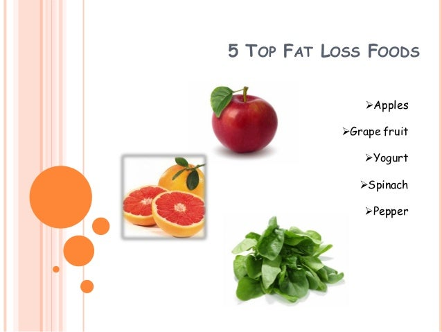 Low hemoglobin and rapid weight loss