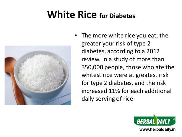 Can Diabetic Patient Drink Milk