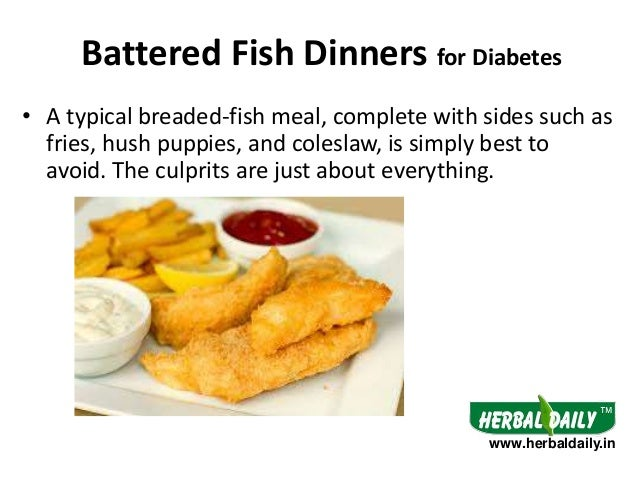 Foods to avoid in diabetes in hindi i i for Fish for diabetics