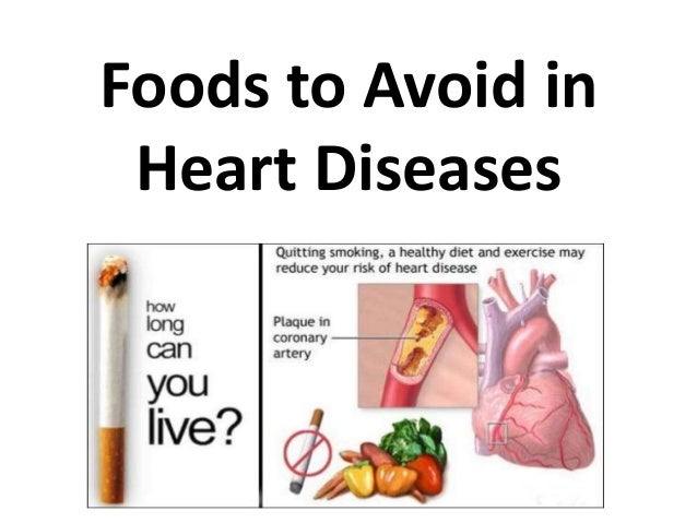 Healthy Food And Lifestyle To Avoid Diseases