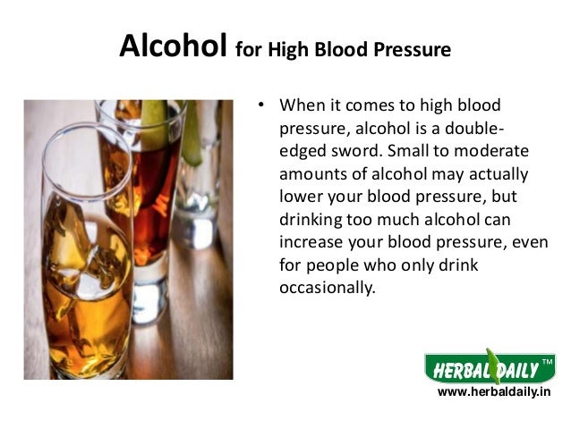 Can Coffee Csuse Blood Pressure