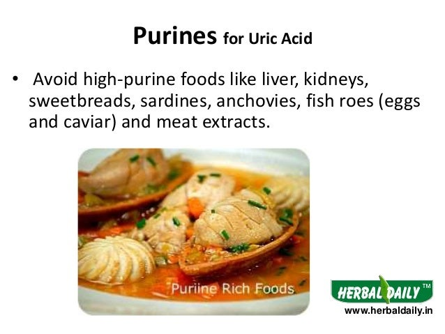 treating gout wounds diet chart for excess uric acid food that help lower uric acid