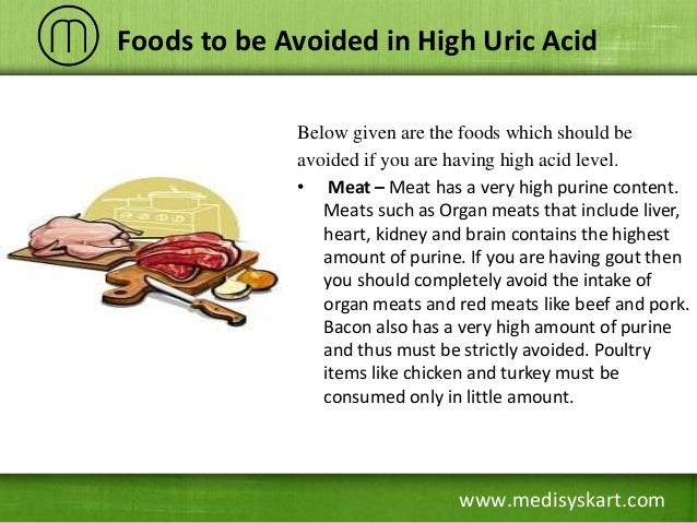 natural remedy for gout sufferers what food has no uric acid quaker oats high in uric acid