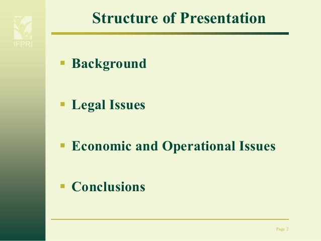 peace and permanence Spice briefing child protection  process for making adoption or permanence orders  a similar order can be granted by a justice of the peace2 and in.