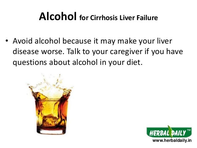Low-Carb Diet to Treat Non-Alcoholic Fatty Liver Disease – Does It Make Sense?