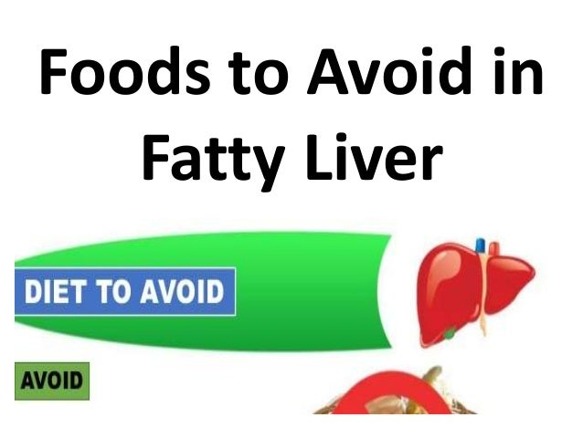 how to avoid eating fatty foods