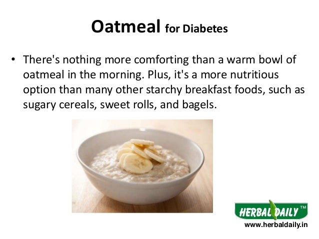 Foods to eat in diabetes in hindi i 18 oatmeal for diabetes forumfinder Images
