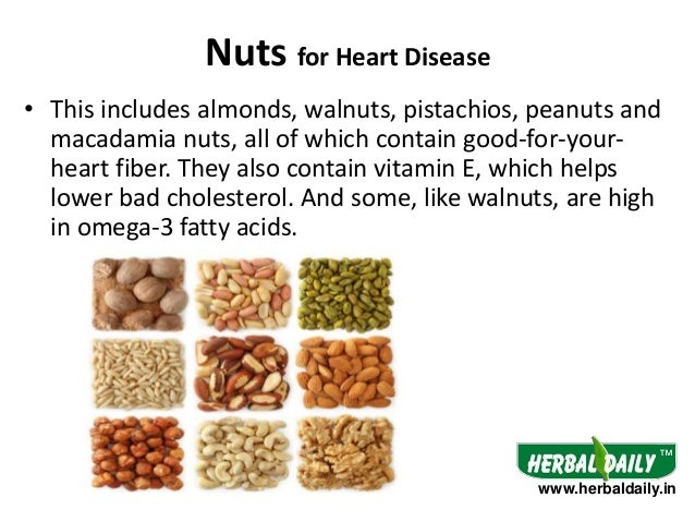 Foods to eat in heart diseases in hindi i