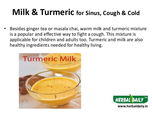 Foods To Eat In Sinus Cough Amp Cold In Hindi Iसाइनस कफ और