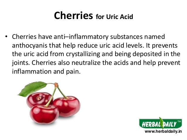 apple cider vinegar during gout attack cherry pills good for gout food for high uric acid
