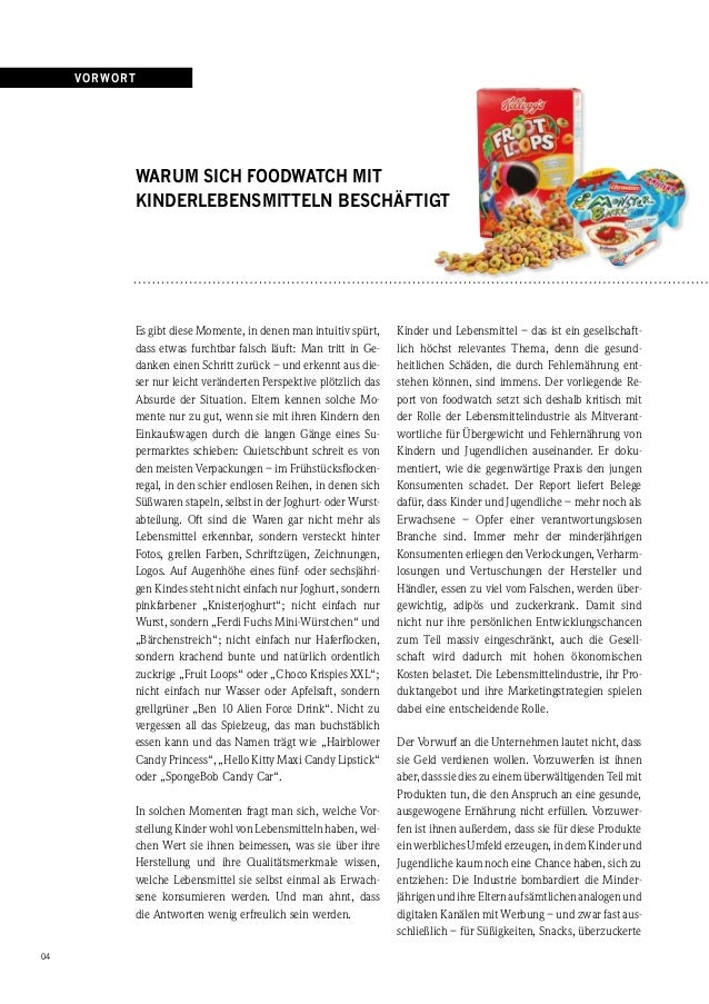 Berühmt Prozent Zunahme Und Abnahme Wort Probleme Arbeitsblatt ...