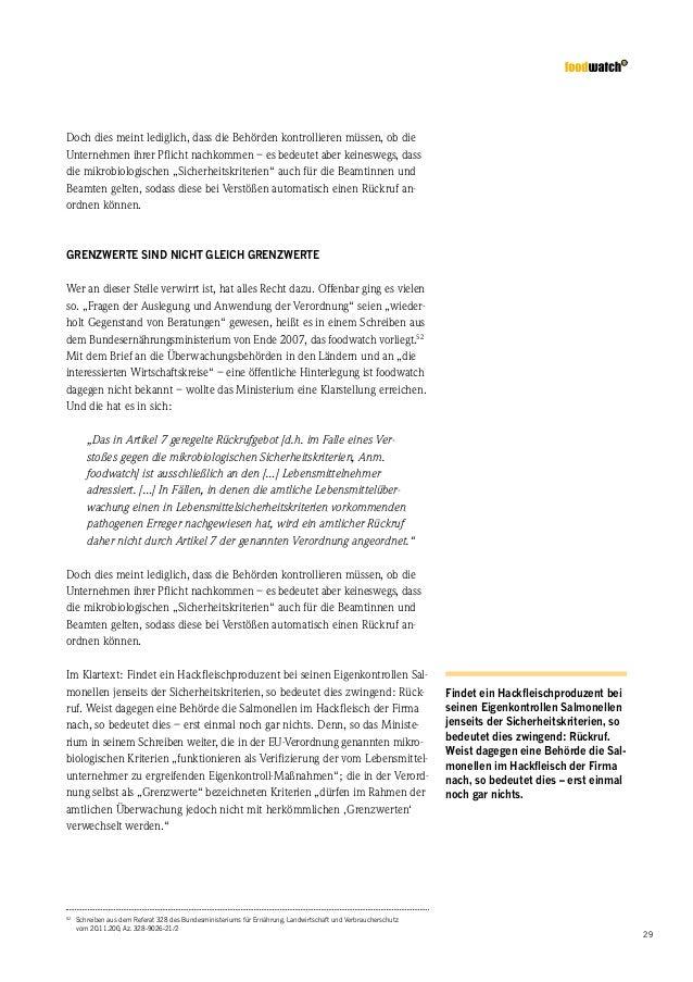 Contemporary Landwirtschaft Resume Beispiele Gift - FORTSETZUNG ...
