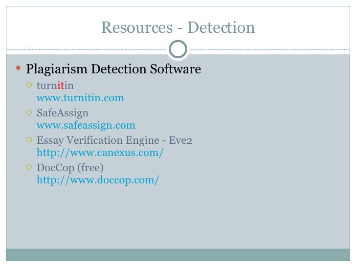 essay verification engine-eve2