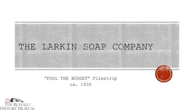 """""""FOOL THE BUDGET"""" Filmstrip ca. 1930"""