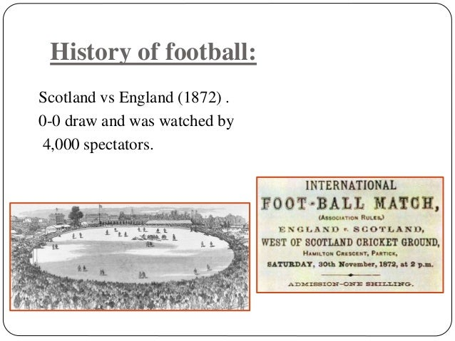 an analysis of football as the most popular sport in the world Nfl history analysis by phd  pro football is by far, the most popular sport in  fans and establish its legitimacy in a sports world dominated by.