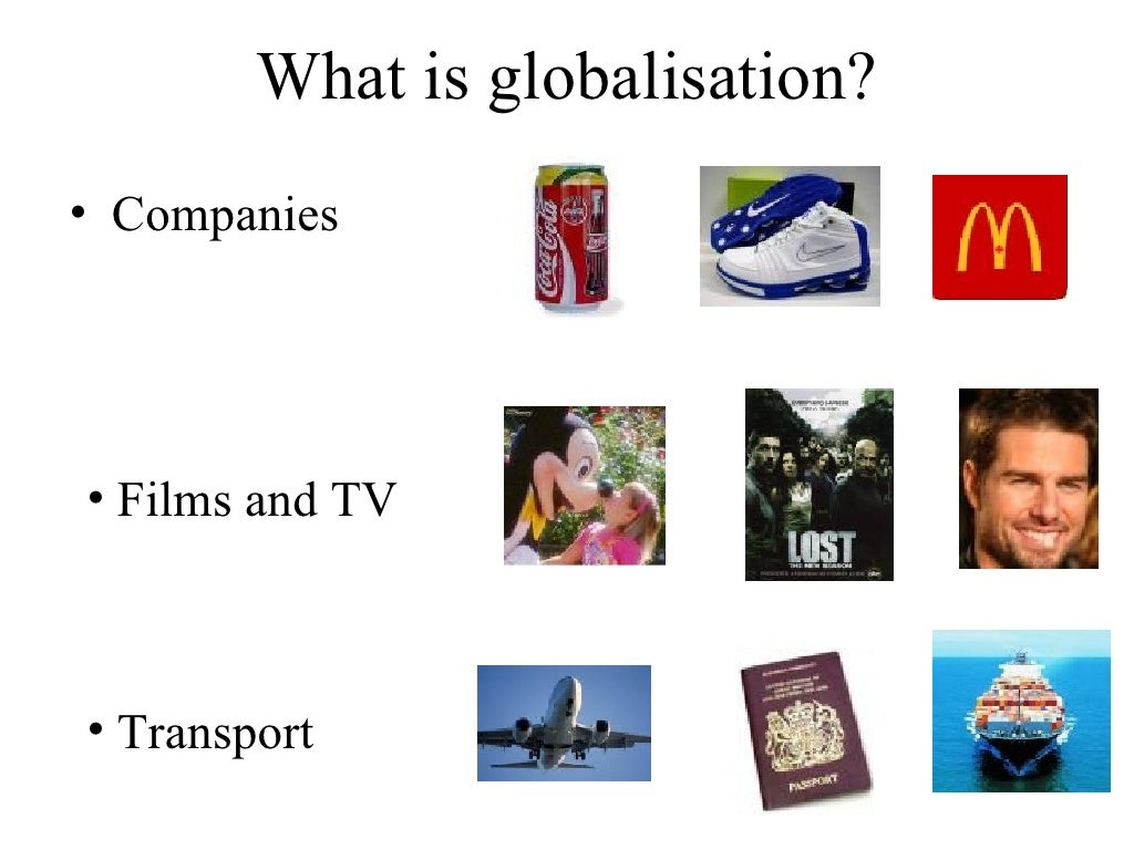 globalisation and sport It reports that the five flows of globalization, namely, migrant  in the sport arena,  the global migration of sports personnel (eg players, coaches.