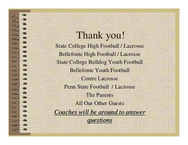 Thank you letter to parents from coach driveeapusedmotorhomefo coaches thank you letter to parents image collections letter coaches thank you letter to parents gallery expocarfo Choice Image